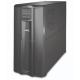 APC Smart-UPS 2200VA LCD 230V SMT2200I
