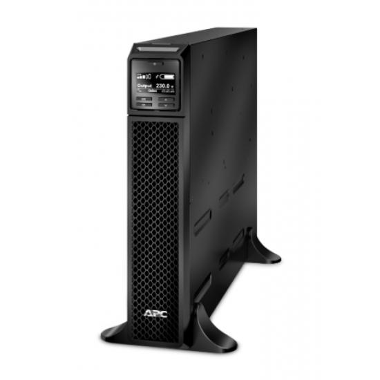 APC Smart-UPS SRT 2200VA 230V SRT2200XLI