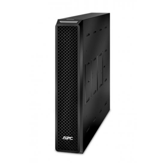 APC Smart-UPS SRT 72V 2.2kVA Battery Pack SRT72BP