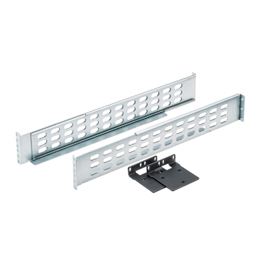 """APC Smart-UPS SRT 19"""" Rail Kit for SRT 2.2/3kVA SRTRK4"""