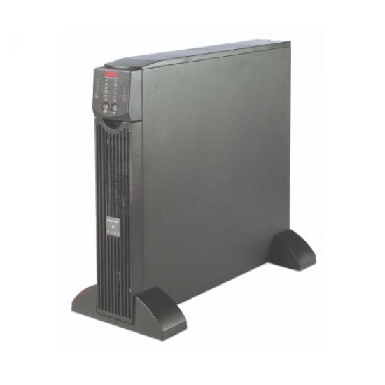APC Smart-UPS RT 1000VA 230V SURT1000XLI