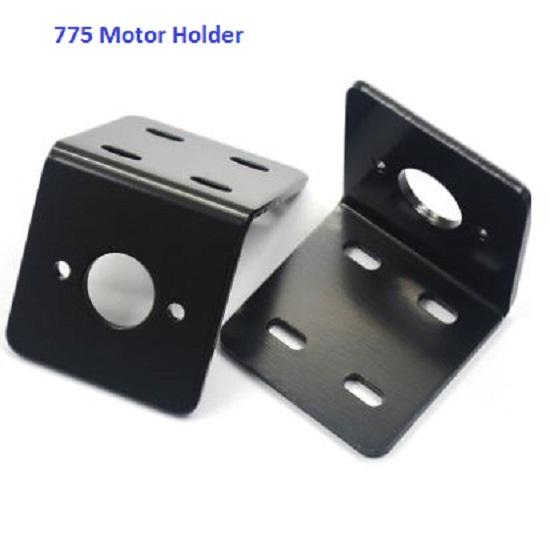 775 Motor Holder Bracket