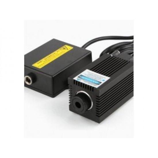 CR-10 3D Printer Laser Engraver Module Upgrade