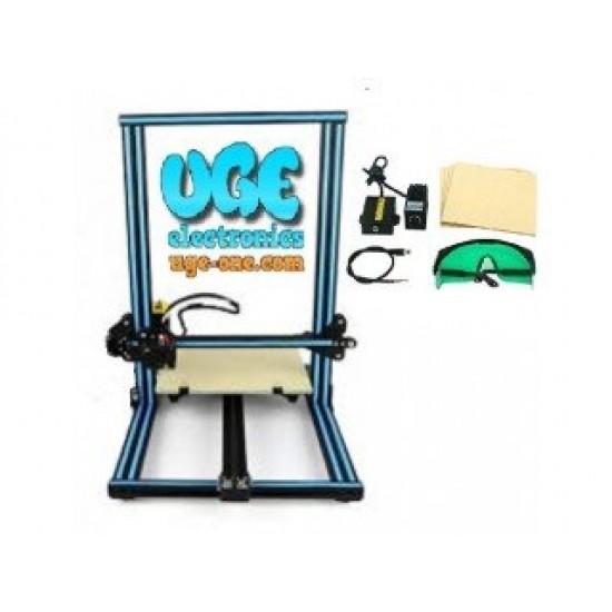 Laser Engrave Marker kit