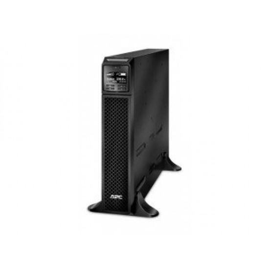 APC SRT3000XLI Smart-UPS SRT 3000VA 230V SRT3000XLI