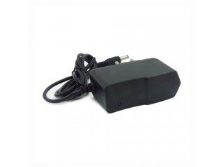 POWER ADAPTER 6V/1A WITH DC CABLE