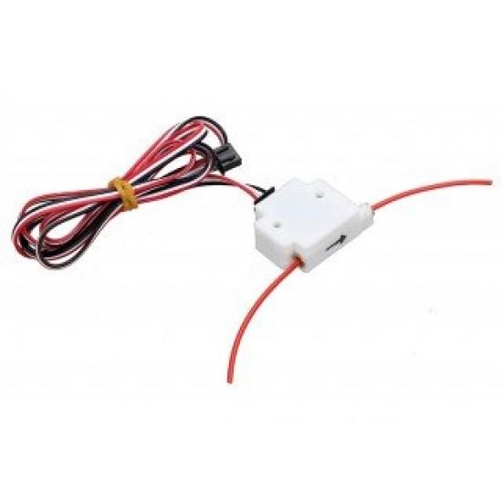 3D printer Accessories broken Filament wire monitoring trigger sensor switch Module