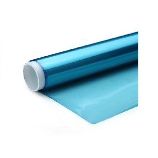 PCB Photosensitive Dry Film 30cmX1meter sheet
