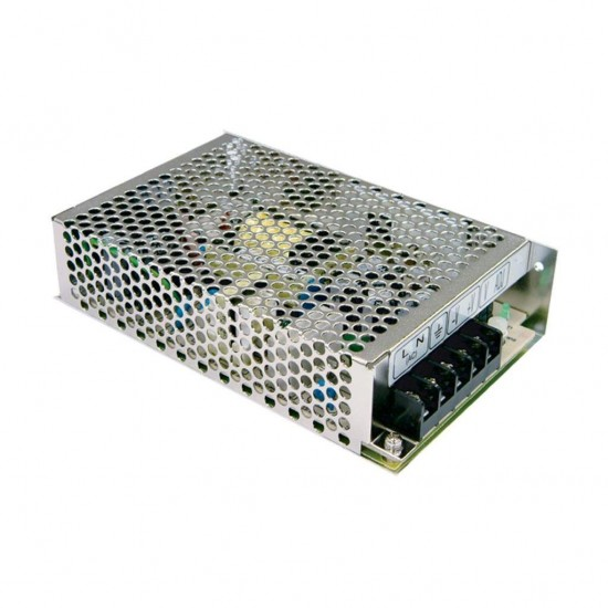 Power Supply SMPS 12V 5A