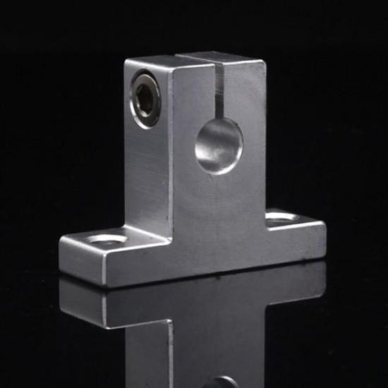 3D Printer Egypt Bearing Shaft Support Bracket SK16