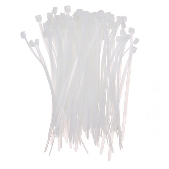 Cable Tie 3x100 mm 10PCS
