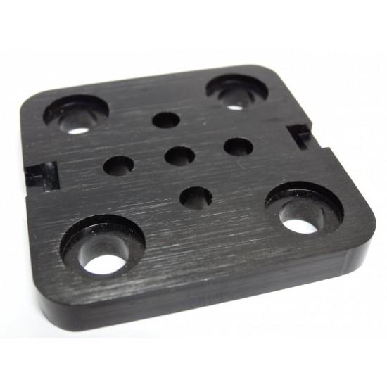 Openbuild Mini V Gantry Plate