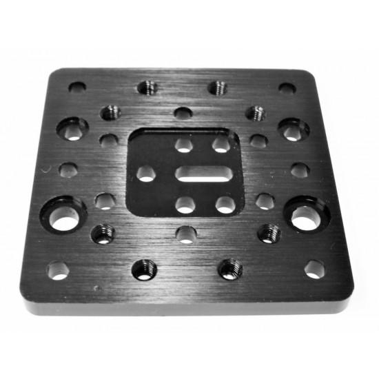 Openbuild C-Beam™ Gantry Plate