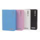 4-Section Multicolor Power Bank Box diy kit  Without Battery