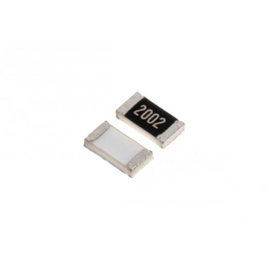 Smd Chip Capacitor size 1206