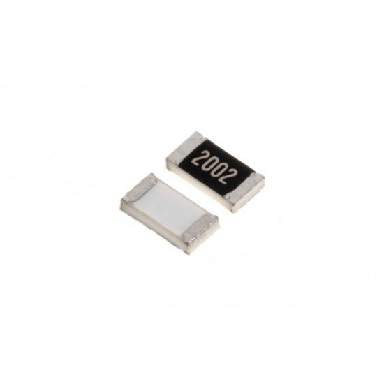 SMD Chip Resistor size 1206