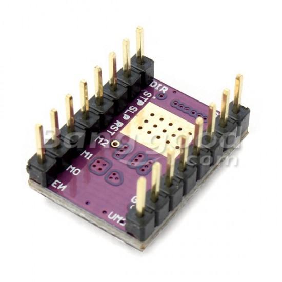 3D Printer Stepstick DRV8825 Stepper Driver