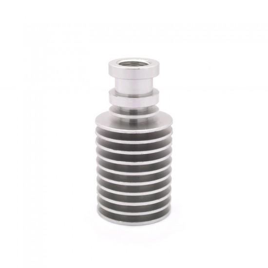 3D Printer Metal J-Head E3D V6 Heat Dissipation Radiator Pipe