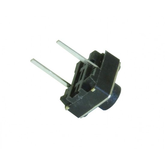 Mini Pushbutton Switch 2P 1.5MM