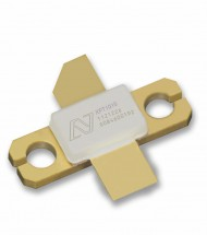 RF Transistors
