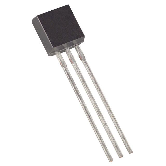 20 pezzi Transistore 2N3906