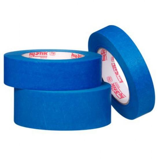 3D Printer Blue Tape 48mm X 30m