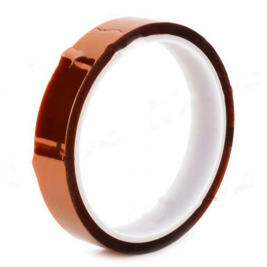 3D Printer KAPTON Tape 10mm