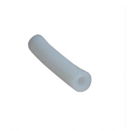 3D printer extruder nozzle Teflon tube j-head pipe