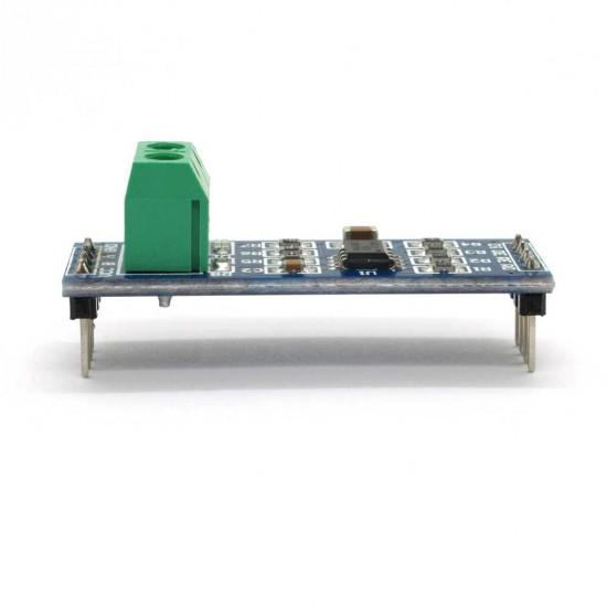 RS485-TTL Module