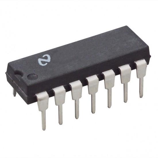 SN74HC00