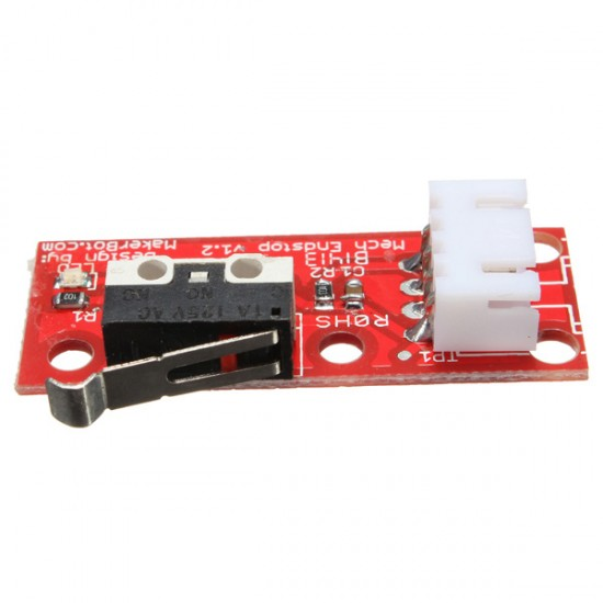 3D Printer Mechanical Endstop Switch Module for 3d Printer