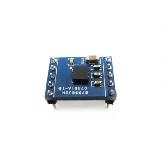 GY-291 ADXL345 3-Axis Accelerometer GY-291 ADXL345 Digital Triaxial Gravity Acceleration Tilt Module IIC/SPI Transmission GY291