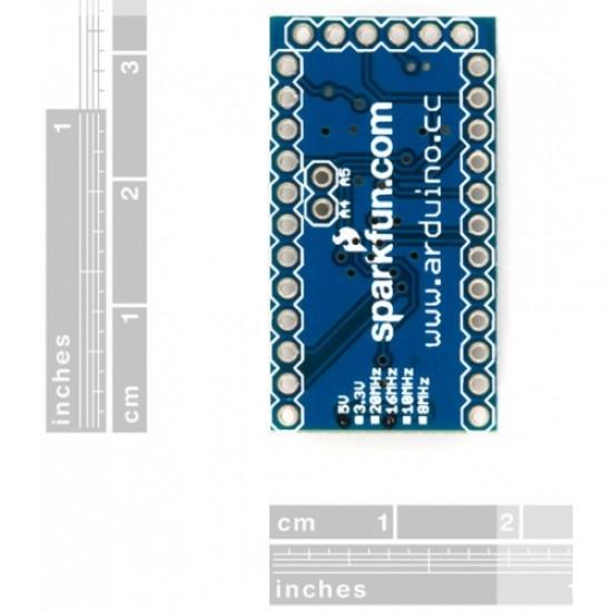 Arduino Pro Mini 328-5V
