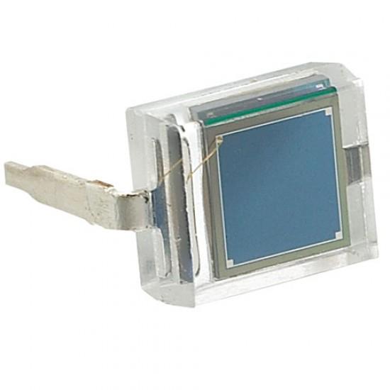 "BPW34 Micro solar cell "" Light Sensor"""