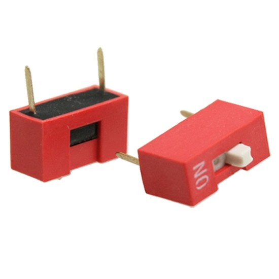 DIP Dial Toggle Switch SW 1P