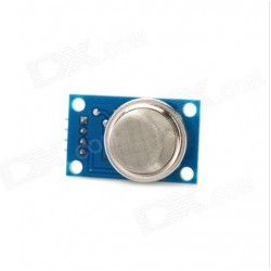 Sensors| UGE Electronics Egypt