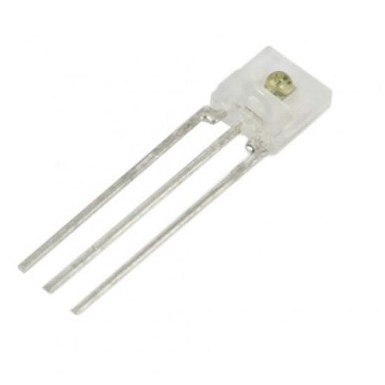 IS0203 Laser / infrared receiver Sensor