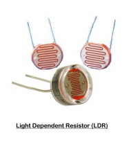 Light/Laser