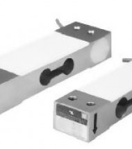 "Load Cells "" Weight"" and Force Sensor ""FSR"""