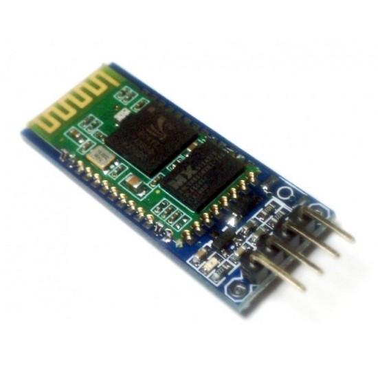 HC-06 Bluetooth Module