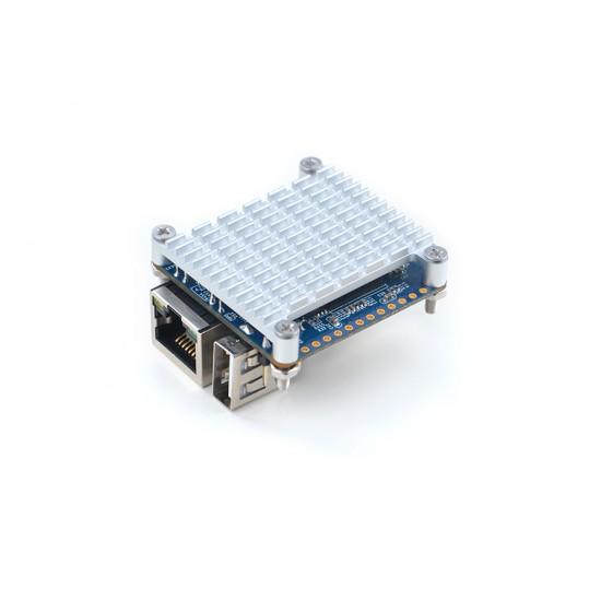 NanoPi NEO Heat Sink