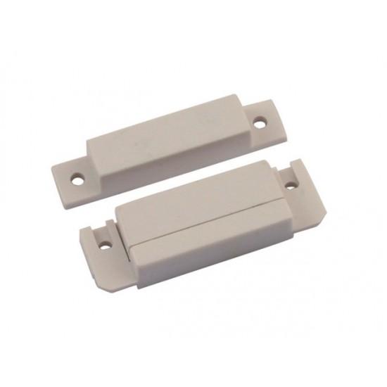 Magnetic Door Sensor Switch