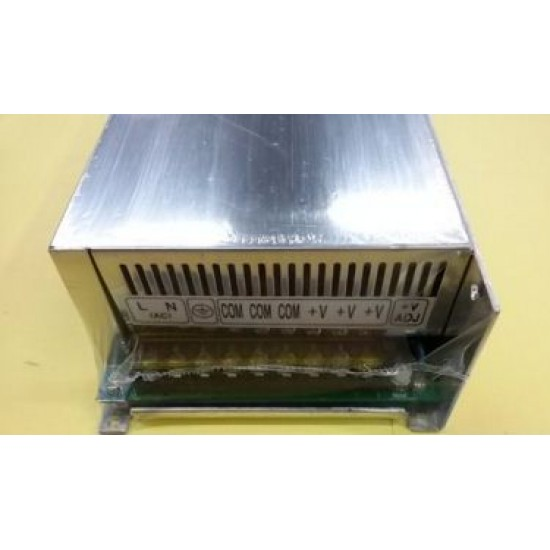 Switching Power Supply 24V 20A 500W SMPS