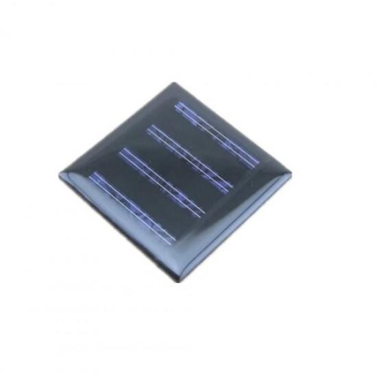 Solar Cell 2V/30mA