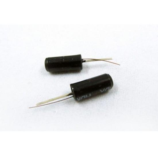 Vibration Switch Sensor SW-18020P