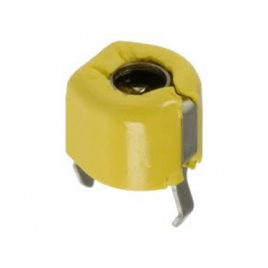 Trimmer Capacitor 40pF