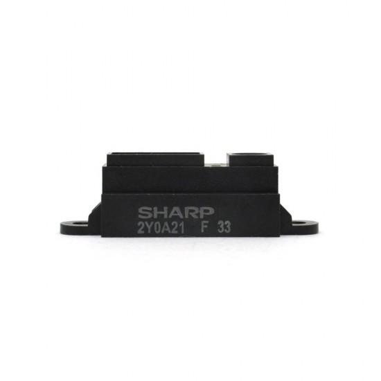 SHARP GP2Y0A21YK0F DISTANCE SENSOR