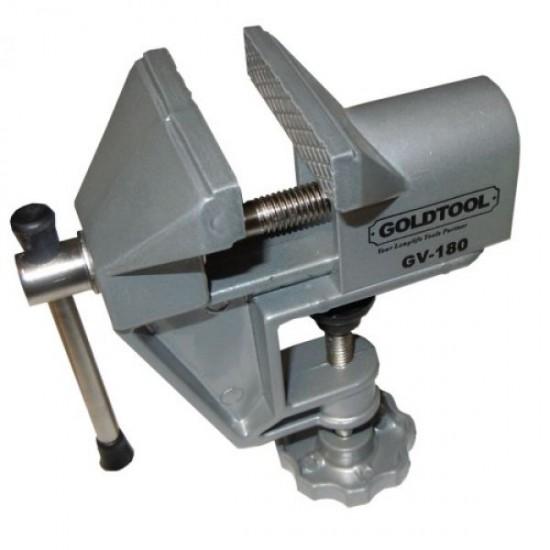 GOLDTOOL VISE GV-180