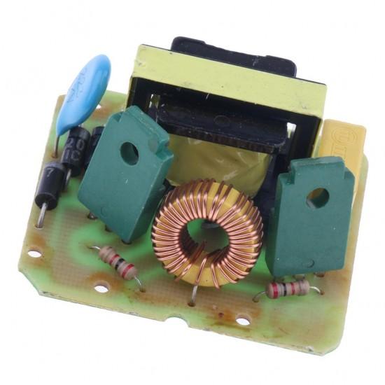 12V DC to 220V AC Inverter 40W MODULE