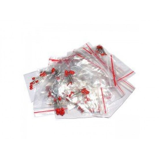 Ceramic Capacitor Package 30 value 2pf~0.1uF electronic components Pack 300Pcs